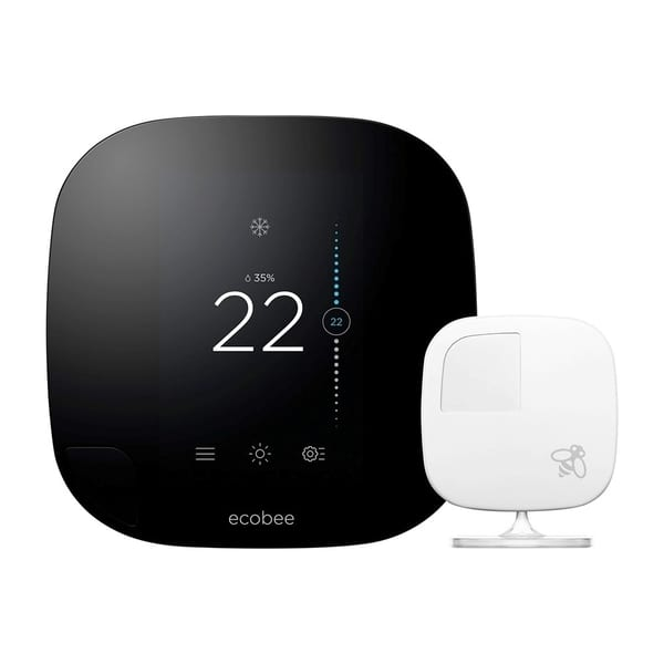 5 Ecobee Smart Thermostat Features You U2019re Missing Out On