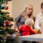 Stress-Free Ways to Be a Better Holiday Host