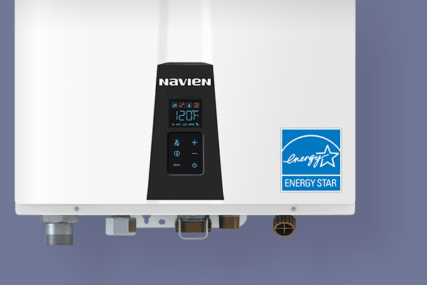 tankless water heaters what are they and why are they better