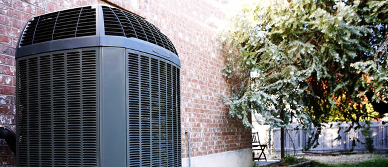 10 Air Conditioning Mistakes That Make Your Hydro Bill Soar