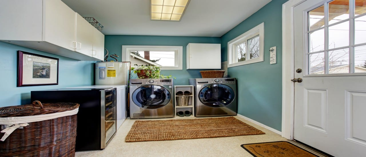 Why You Should Have Your Dryer Vent Professionally Cleaned