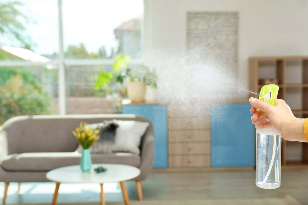 air-water-home-couch-spray-living-room-improve-breath